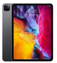 تبلت اپل iPad Pro 11 inch 2020 Cellular 1TB Tablet